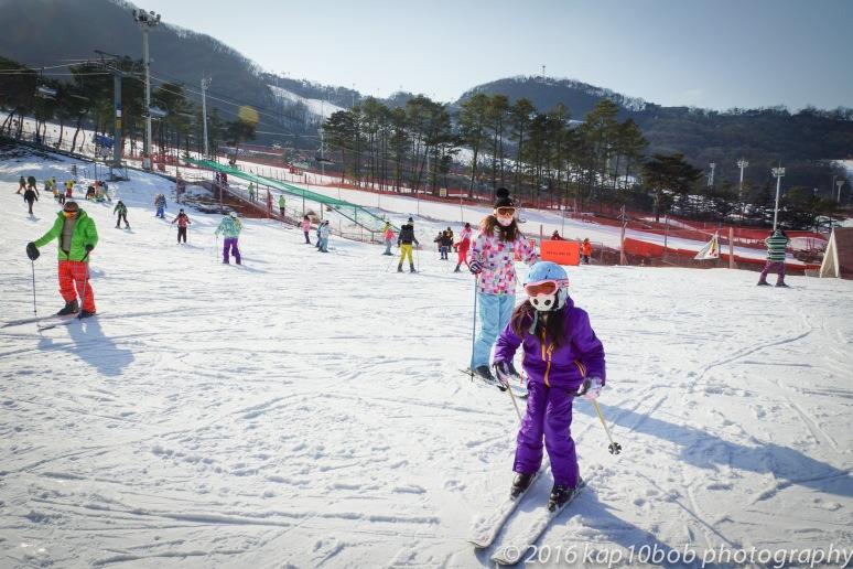 koreanovela-15